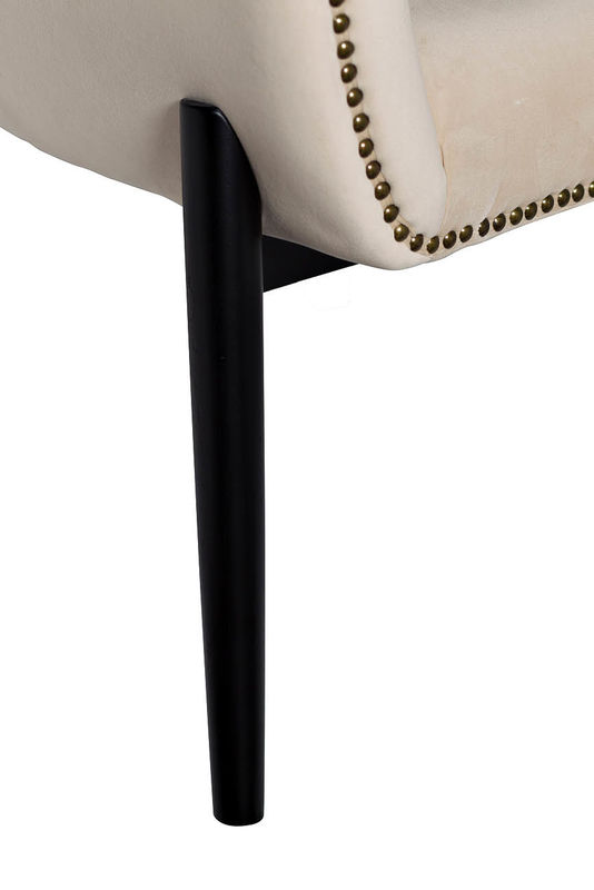 Кресло Garda Decor PJC379-PJ634 - фото 5