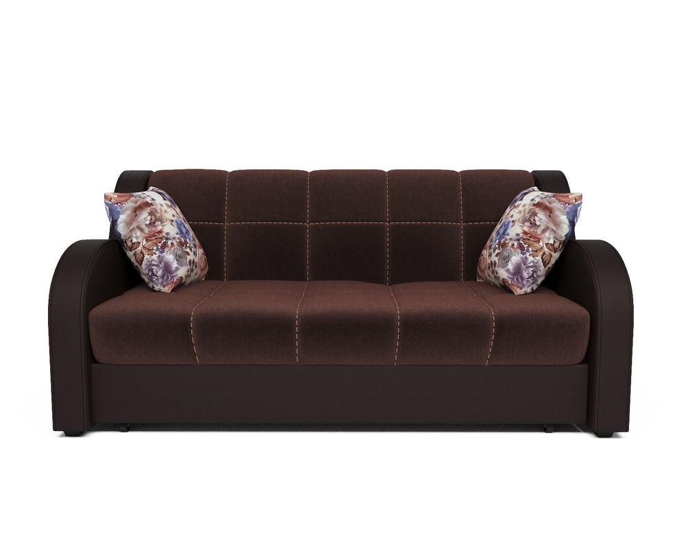 Диван Мебель-АРС Аккордеон Барон (люкс) - фото 2
