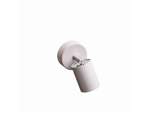 Настенно-потолочный светильник Nowodvorski EYE SPOT white I 6014 - фото 1