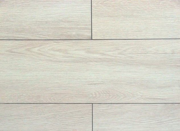 Виниловая плитка ПВХ PanLine VinWood Дуб белый - фото 1