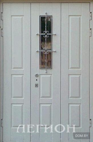 входная дверь легион 32 в минске купить в каталоге с фото и
