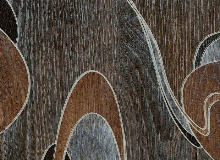 Линолеум Tarkett Premium Aston 3 - фото 1