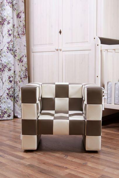 Кресло AUPI Вуги - фото 3