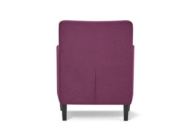 Кресло Craftmebel Бордо - фото 2