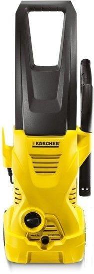 Мойка высокого давления Karcher K 2 Car (1.673-228.0) - фото 1