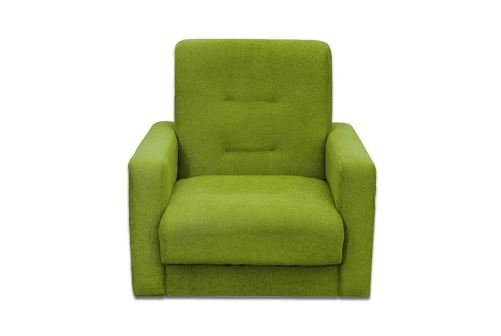 Набор мягкой мебели Квартет Комплект Астра - фото 8