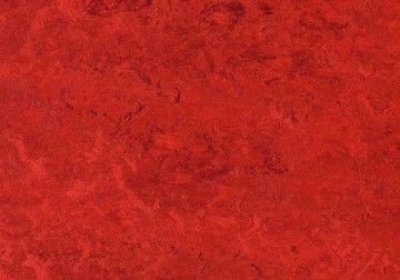 Линолеум Forbo (Eurocol) Marmoleum Real 3127 - фото 1