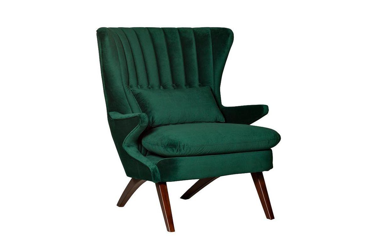 Кресло Garda Decor DY-733 - фото 2