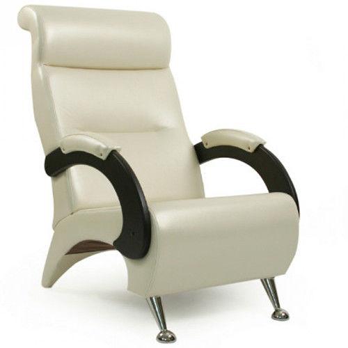 Кресло Impex Модель 9-Д - фото 1