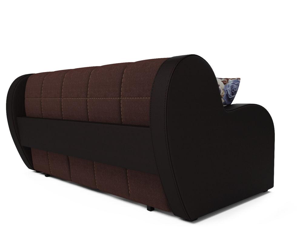 Диван Мебель-АРС Аккордеон Барон (люкс) - фото 4
