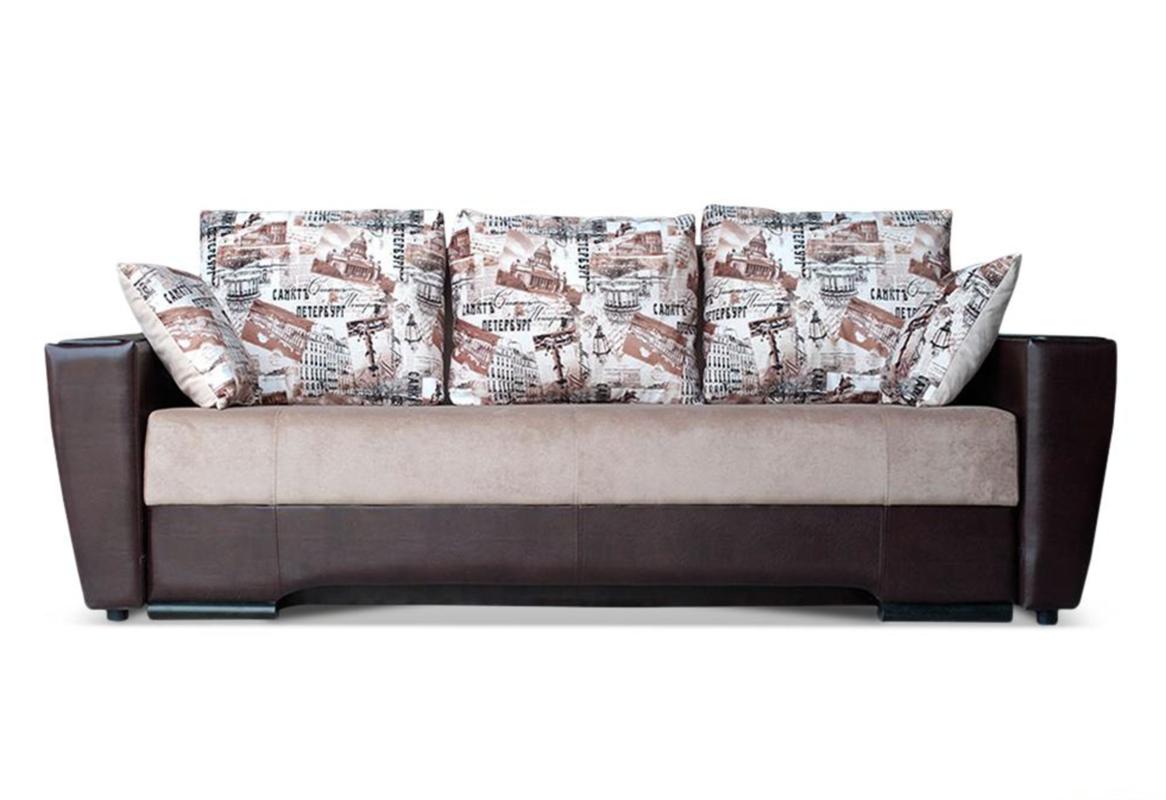 Диван DM-мебель Мадрид (В2) - фото 1