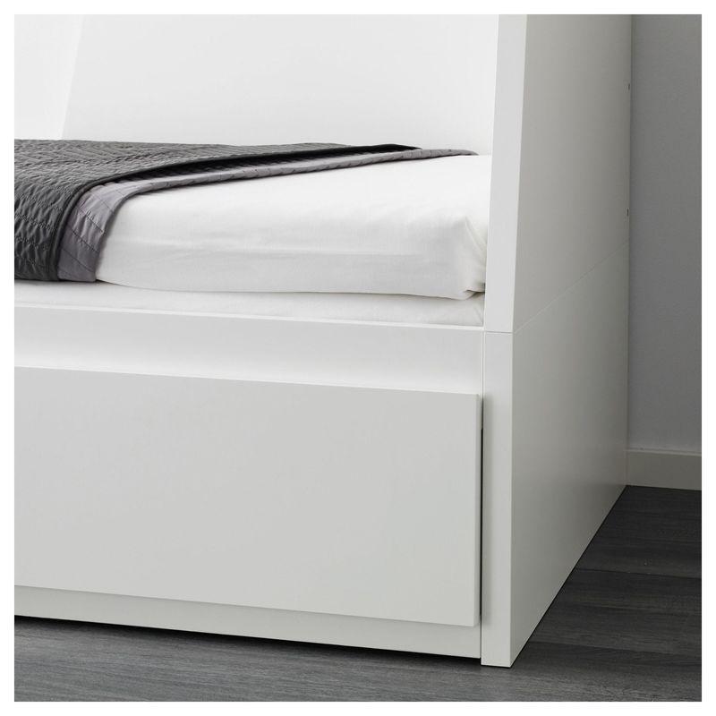Диван IKEA Флекке [592.111.90] - фото 7
