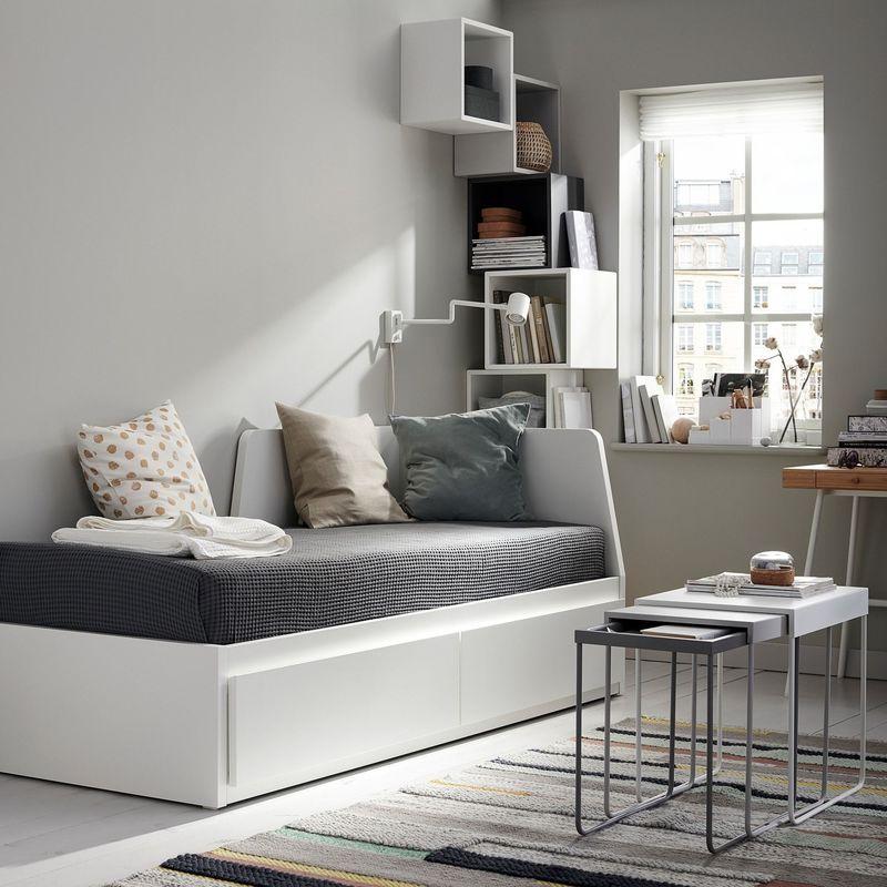 Диван IKEA Флекке [592.111.90] - фото 2