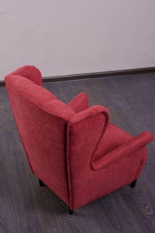 Кресло AUPI Мини Ивар - фото 4