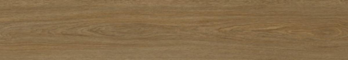 Виниловая плитка ПВХ Moduleo Transform click Verdon OAK 24850 - фото 1