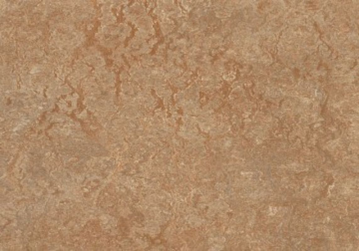Линолеум Forbo (Eurocol) Marmoleum Real 3233 - фото 1