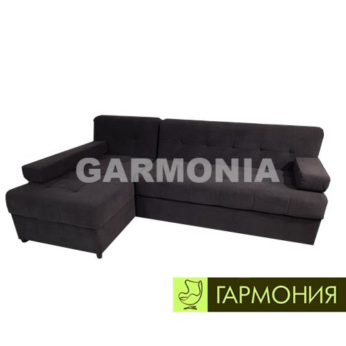 Диван Гармония Василиск (250x165x100) - фото 1