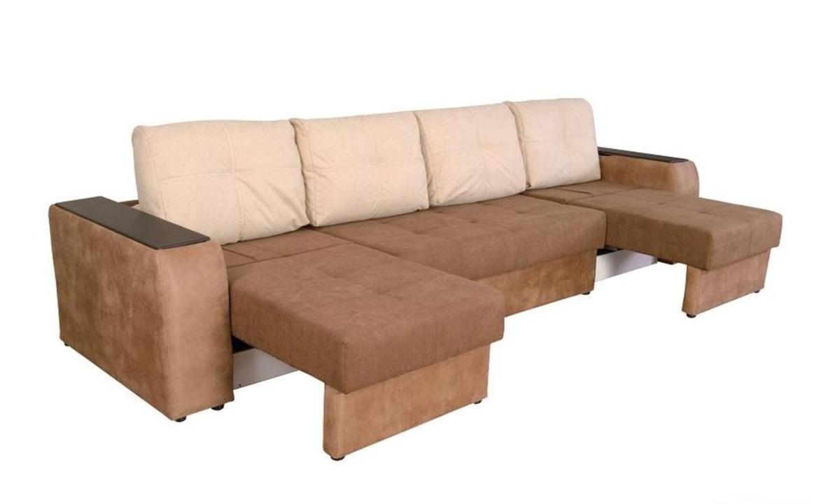 Диван Апогей-Мебель Остин 3 - фото 3