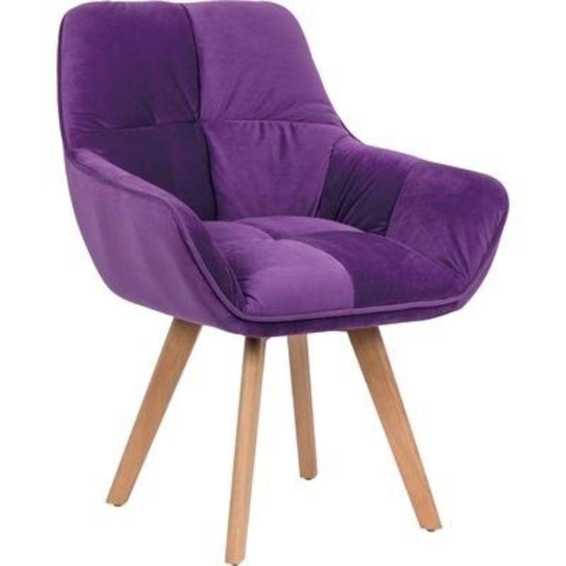 Кресло Sedia SOFT СОФТ - фото 1