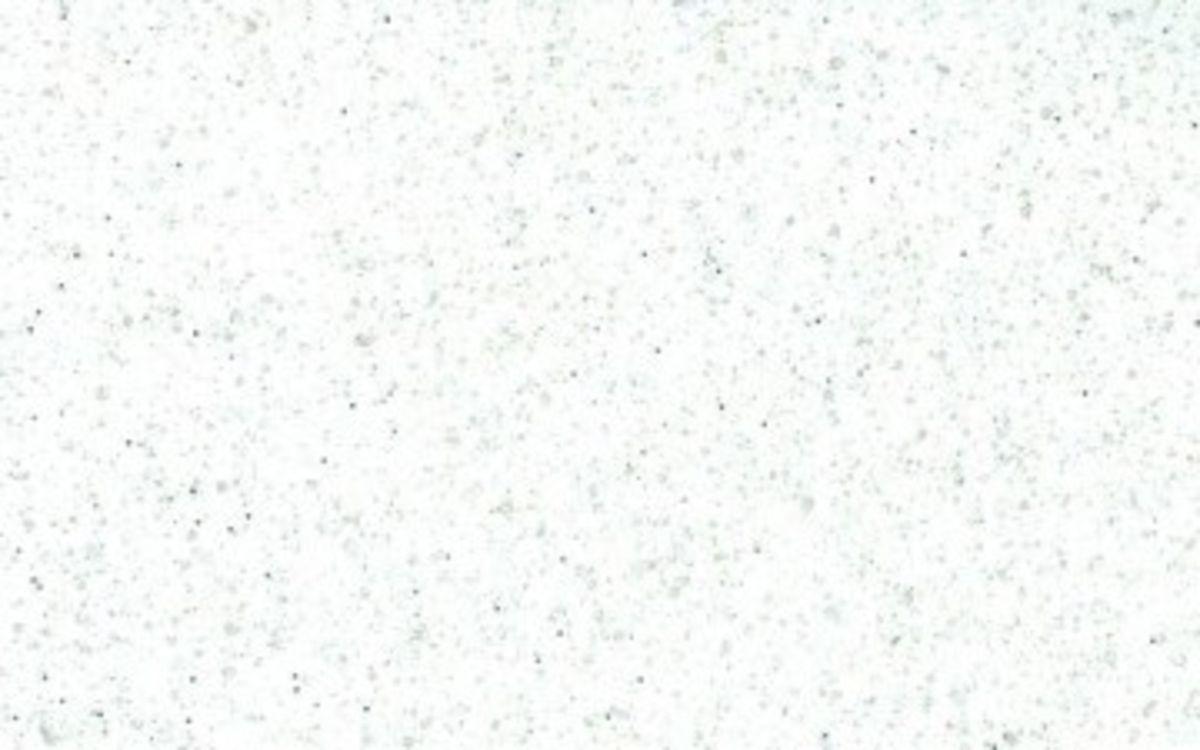 Линолеум Forbo (Eurocol) Smaragd Lux 6201 - фото 1