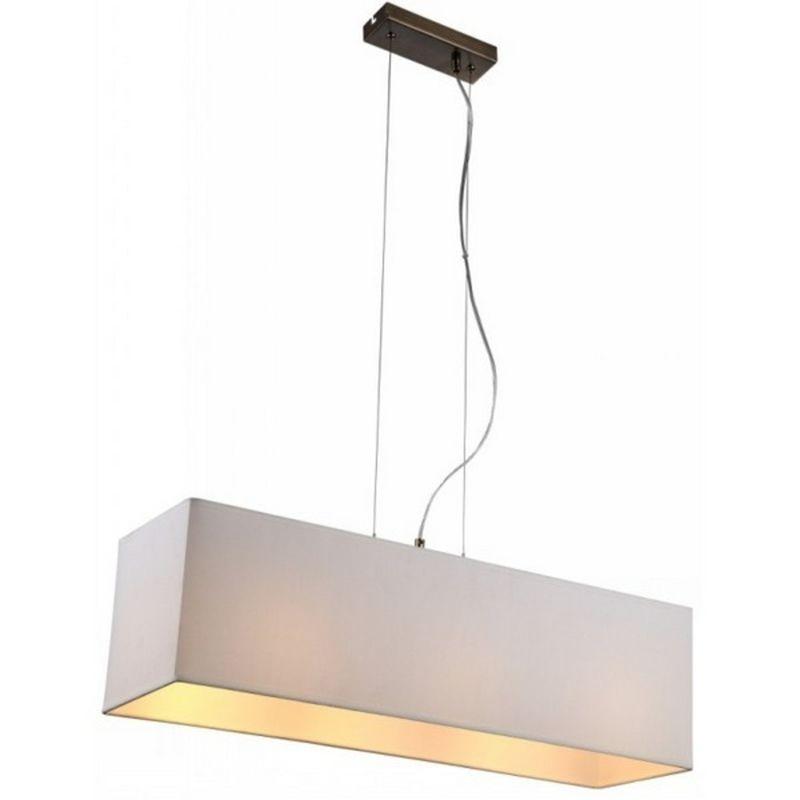 Светильник Arte Lamp Cubes A9247SP-3AB - фото 1