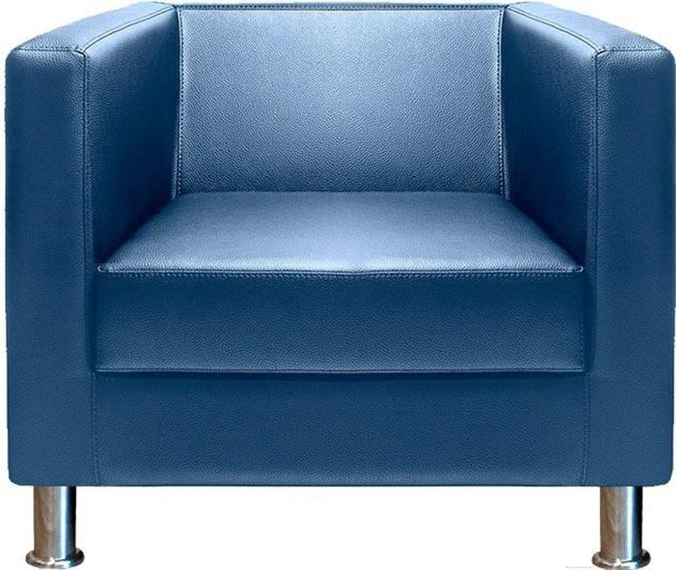 Кресло Brioli Билли Mango 811 - фото 1