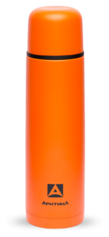 Арктика 102-750 (0,75 л) - фото 10