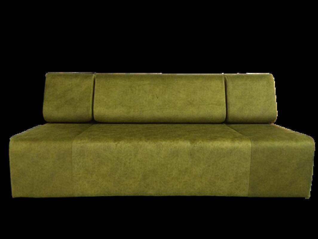Диван Виктория Мебель Моди Лайт СК 2304 - фото 1