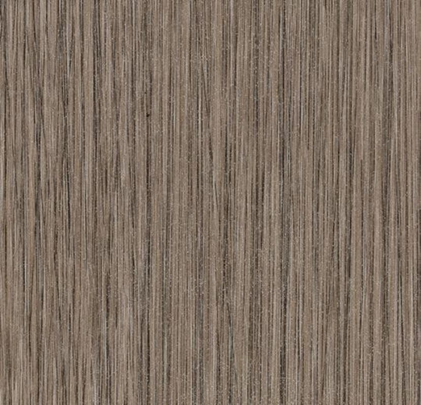 Линолеум Forbo (Eurocol) Surestep Wood 18562 - фото 1