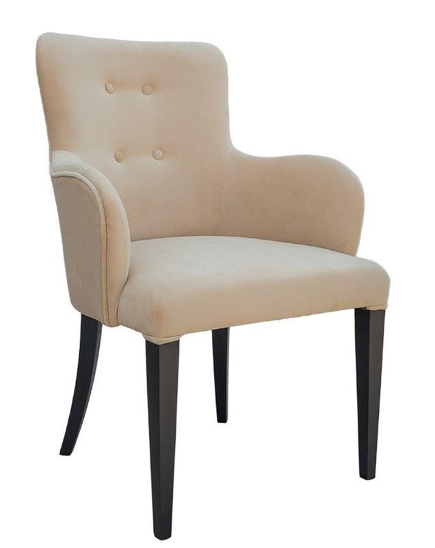 Кресло Стиль Лира - фото 2