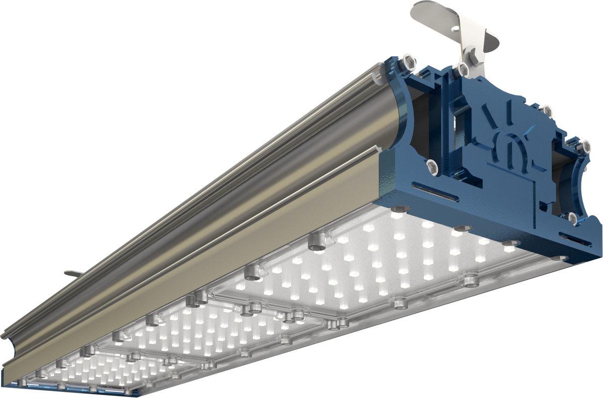 промышленные светильники купить