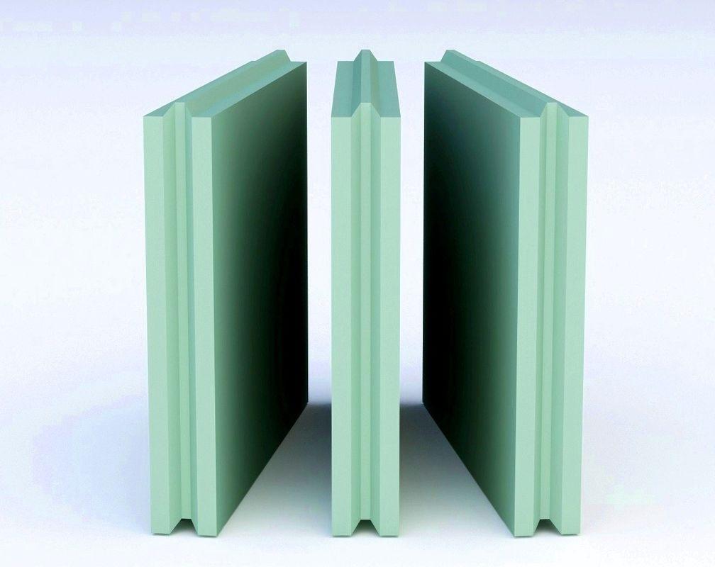 блоки для комнатных перегородок