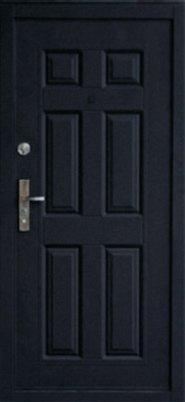 Входная дверь Форпост 19 в Минске: купить в каталоге с фото и ценами