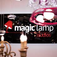 Magic Lamp studios - фото 2