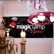 Magic Lamp studios - фото 1