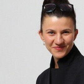 Татьяна Антипова: «Профессиональный дизайн-проект за 2 500 000 белорусских рублей c онлайн-сервисом 12345ROOM.BY — не проблема».