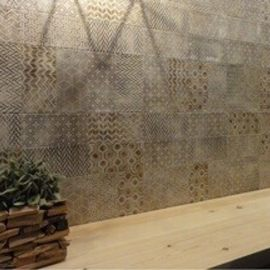 «Чистим складские запасы». Салон «Terra Cotta» объявил скидки до 50% на керамическую плитку