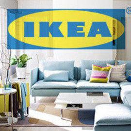 Покупаем IKEA в Минске: где и на каких условиях?