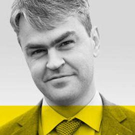 Александр Боричевский