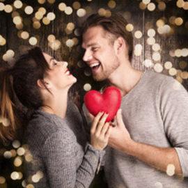 «Подарить любимым». 4 приятных подарка ко Дню святого Валентина в интернет-магазине Doma.by