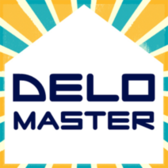 Delo Master - фото