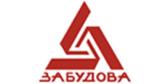 """Управляющая компания холдинга """"Забудова"""" - фото"""