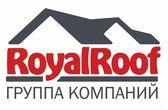 RoyalRoof (РоялРуф) - фото