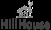 HillHouse - фото
