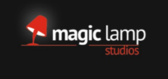 Magic Lamp studios - фото