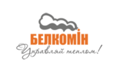 БелКомин - фото