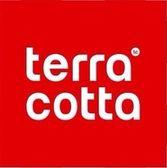 Terra Cotta (Терра Котта) - фото