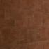 Пробковое покрытие Wicanders Dekwall Malta Chestnut RY1L001 - фото 1