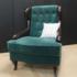 Кресло Divanta Денди - фото 6