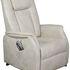 Кресло Arimax Dr Max DM01003 (Пастель) - фото 2